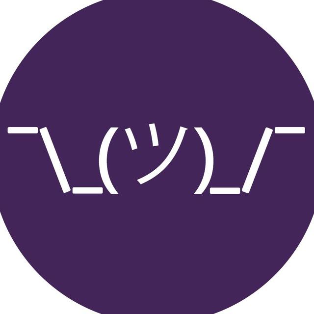 Телеграм канал Лентач