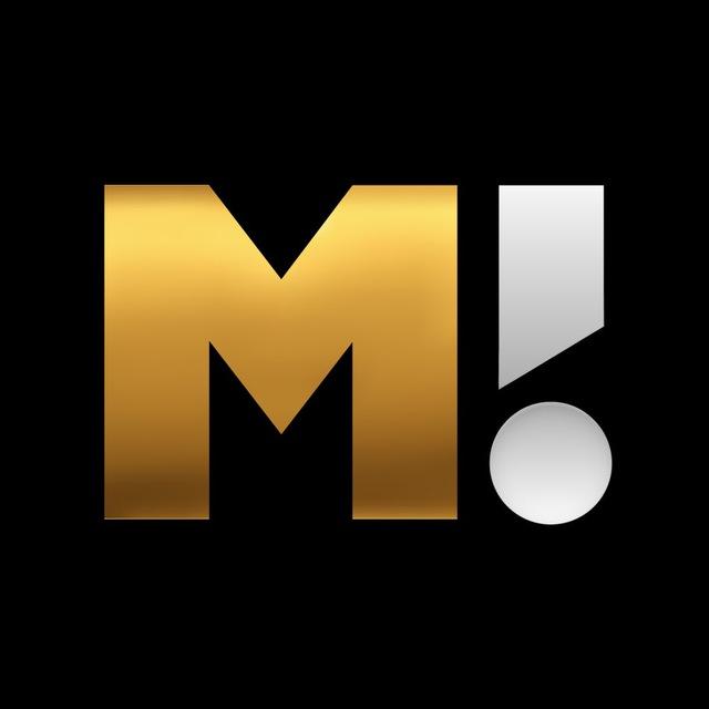 Телеграм канал Матч ТВ