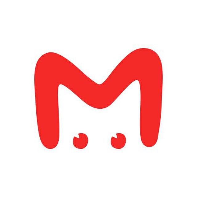 Телеграм канал Mash