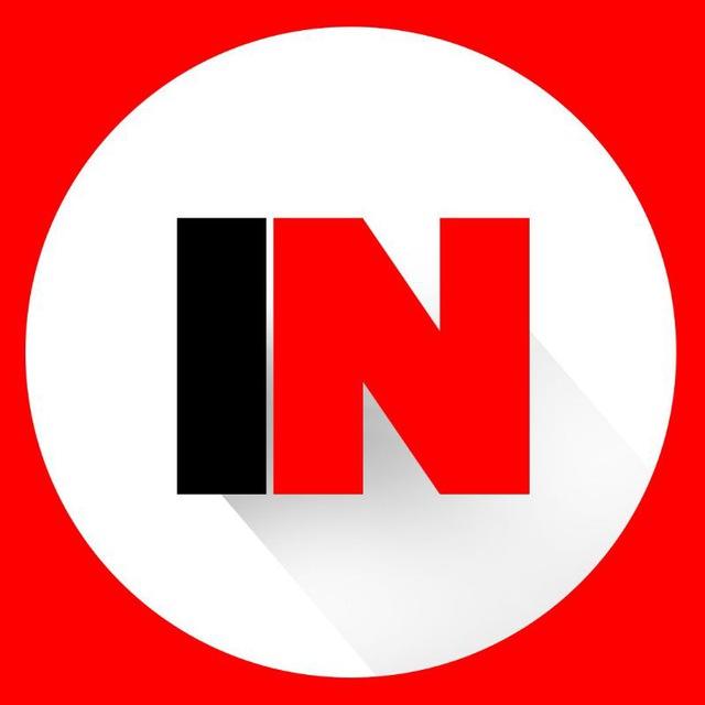 Телеграм канал INSIDE | Новости футбола