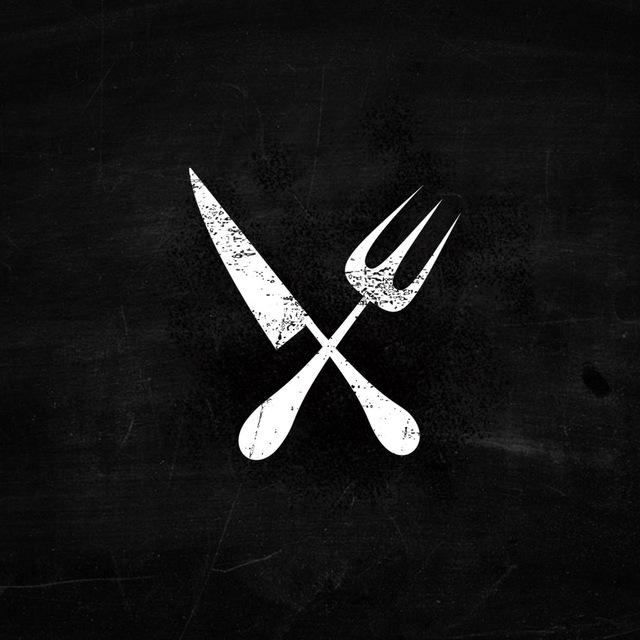 Телеграм канал МЯСО | Мужская кухня