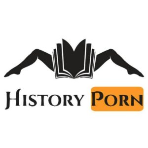 History Porn