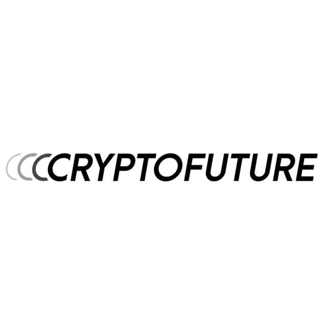 Телеграм канал — Cryptofuture