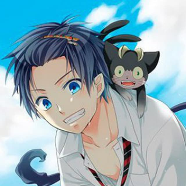 Телеграм канал — Anime   AnimeBest