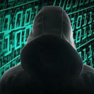 CRYPTO SEKTA   Биткоин и криптовалюта