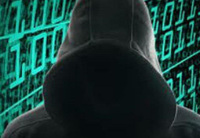 CRYPTO SEKTA | Биткоин и криптовалюта
