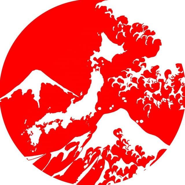 Телеграм канал — Врен о Японии для туриста