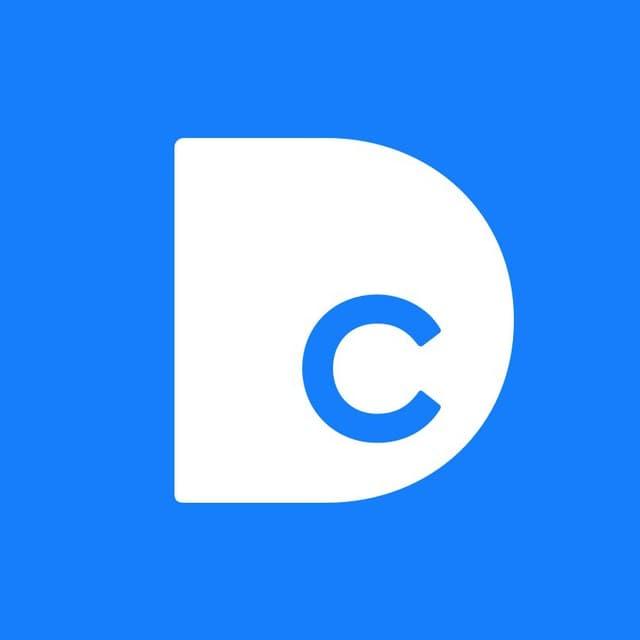 Телеграм канал — DeCenter – Биткоин и блокчейн