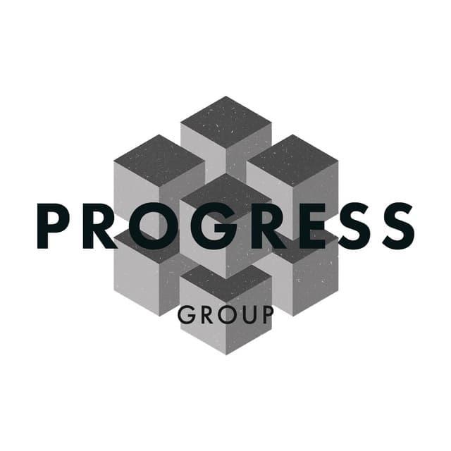 Телеграм канал — PROGRESS — Инвестиции