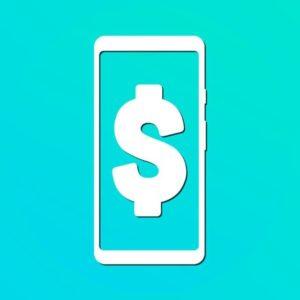andro-price