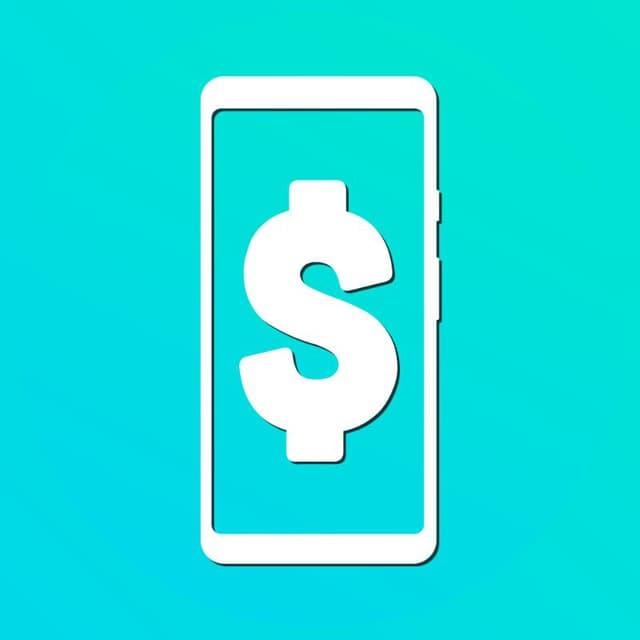 Телеграм канал — andro-price