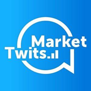 MarketTwits