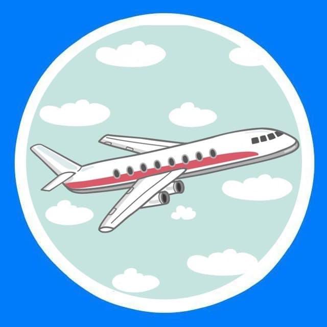 Телеграм канал — Travelbelka