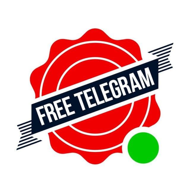 Телеграм канал — freeTelegram — ваш гид по скидкам