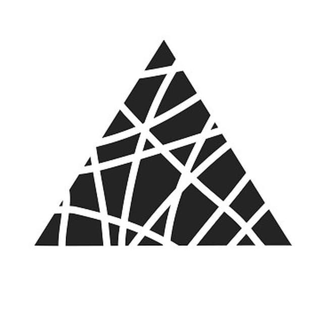 Телеграм канал — NexTrade