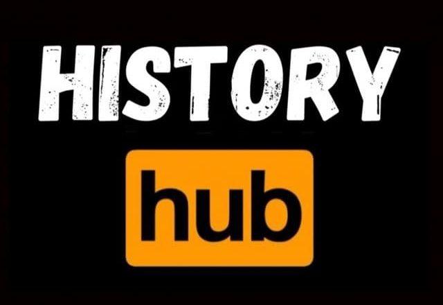 History Hub