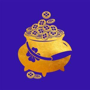 Кубышка | Финансы