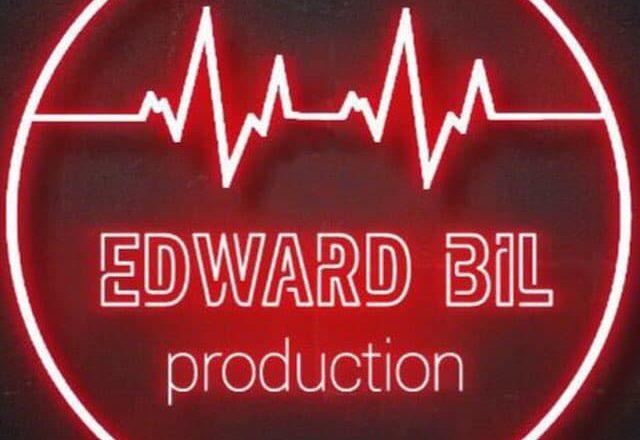 EDWARD BIL 18+ 🔥