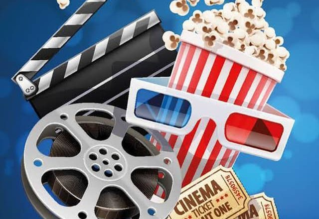 Кино на вечер | Фильмы | Сериалы