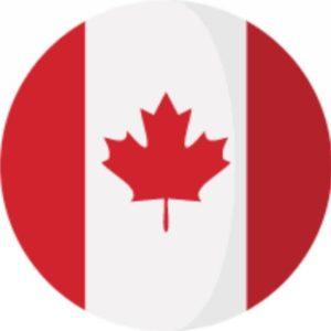 Ванкуверок - все о Канаде