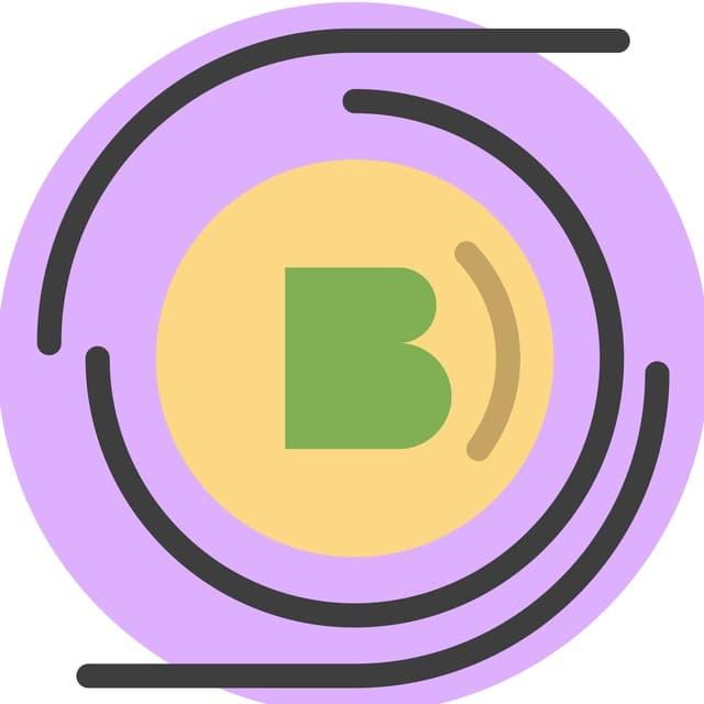 Телеграм канал — Что там в КРИПТЕ ?