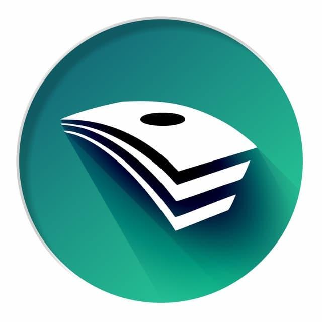 Телеграм канал — Капиталопедия