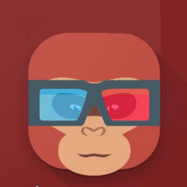 Телеграм канал — KinoKong | Новые Фильмы 2021 сериалы