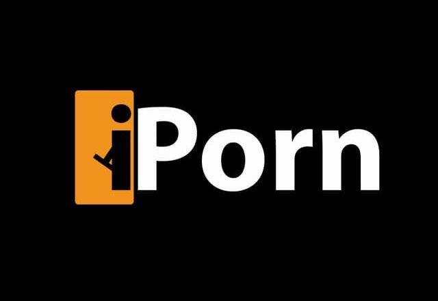 iPorn 21+💦