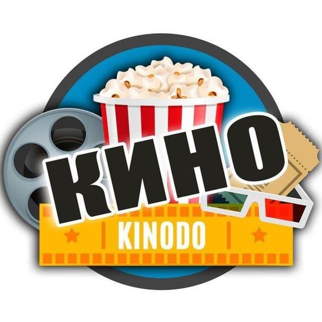 Телеграм канал — Кинодо | Фильмы 2021