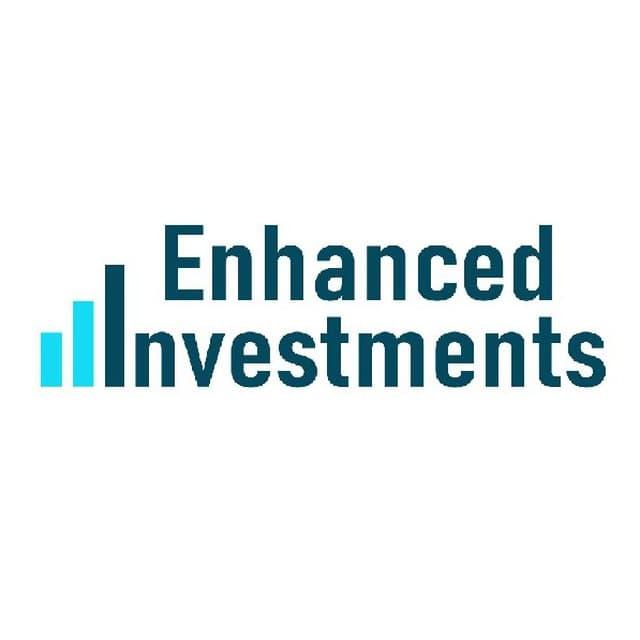 Телеграм канал — Усиленные Инвестиции