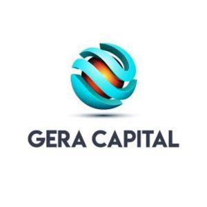 Gera Capital | Инвестиции в майнинг