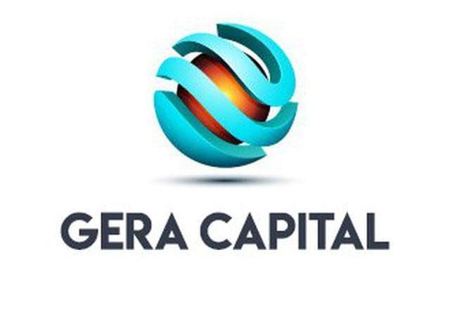 Gera Capital   Инвестиции в майнинг