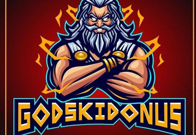 Skidkavip|GodSkidonus