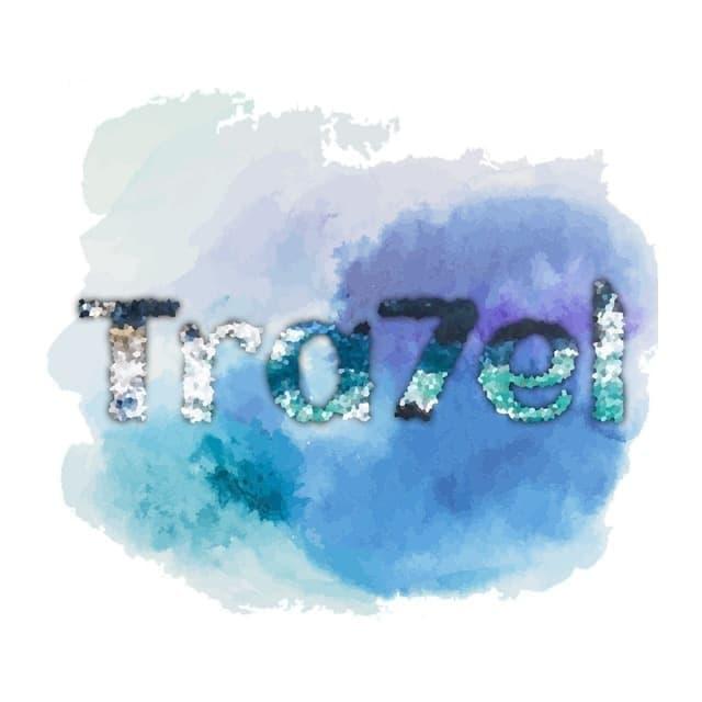 Телеграм канал — TRA7EL ✈️ Путешествия, Туризм