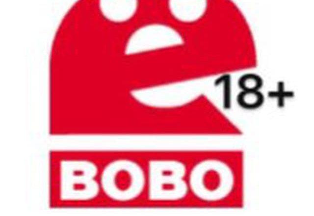ebobo 18+