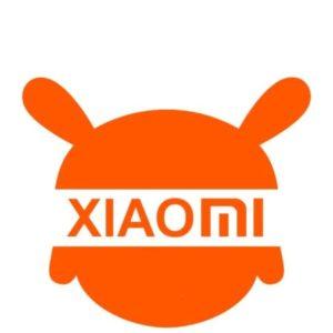 Xiaomi | Сяоми | Гаджеты | Смартфоны