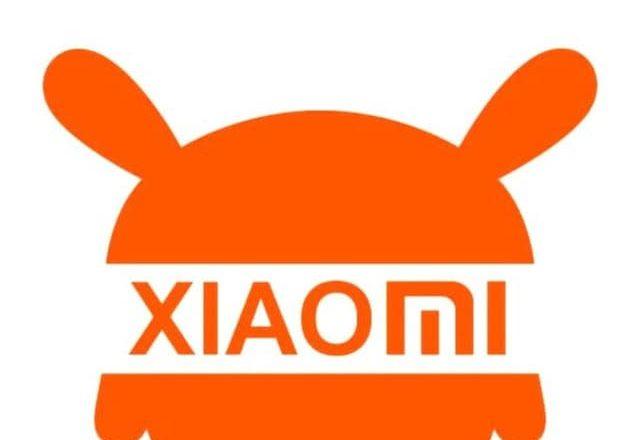 Xiaomi   Сяоми   Гаджеты   Смартфоны