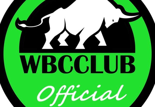 WBCC Official