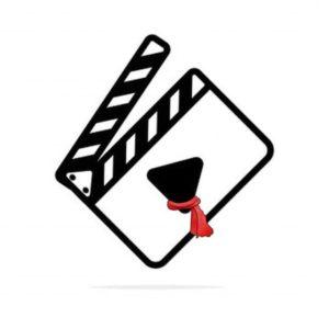 Фильмы | Сериалы | Netflix
