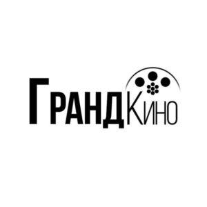 Фильмы Сериалы Кино