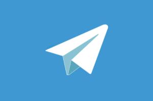 предстоящие конкурсы телеграм 2021