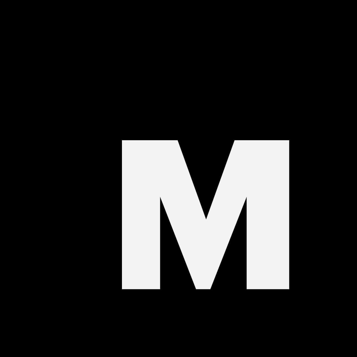 Телеграм канал — Медиазона