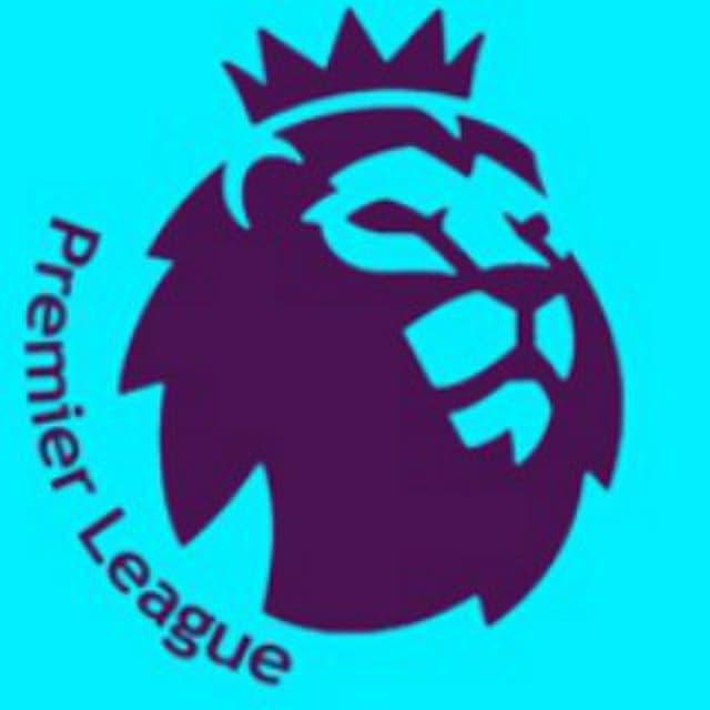 Телеграм канал — Fantasy Premier League