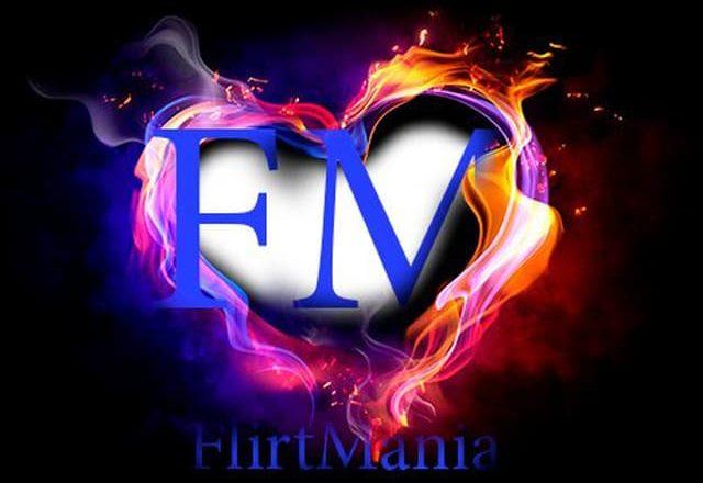 FlirtMania|™.City .i. 18+ | Знакомства