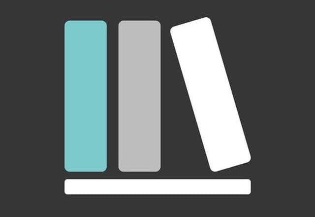 Python Textbooks