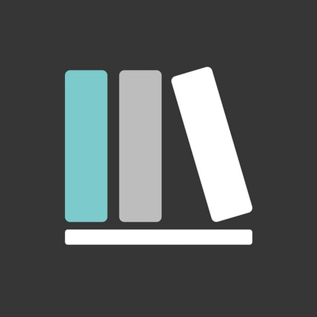 Телеграм канал — Python Textbooks