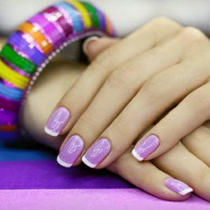 Красота | Маникюр | Ногти