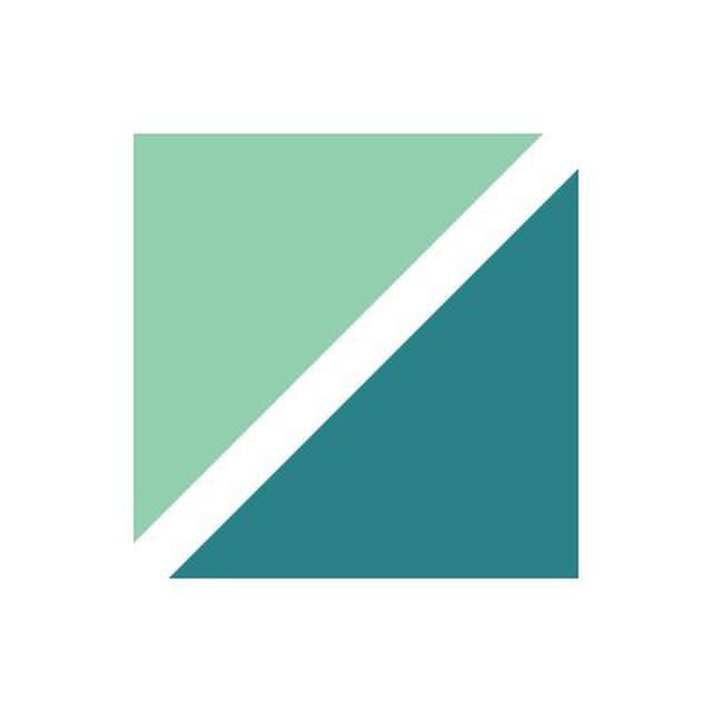 Телеграм канал — РБК