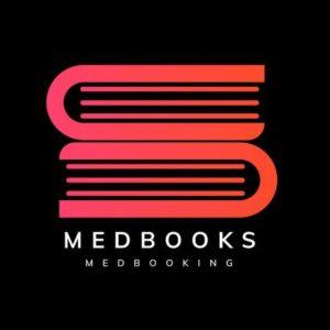 Medbooks Medbooking®️