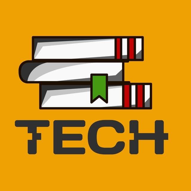 Телеграм канал — TechBooks — книги для программистов